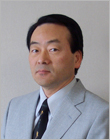 Japan Patent Attorney Manager : IUCHI