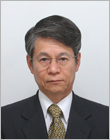 Japan Patent Attorney TAHO